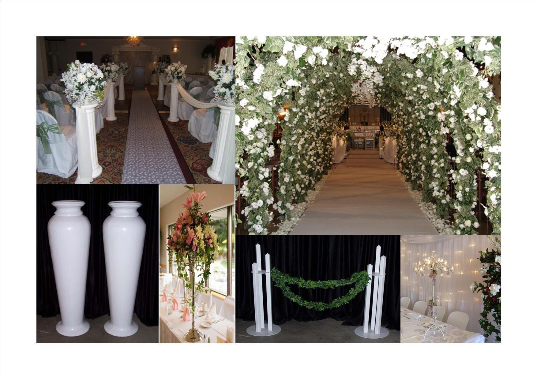 mariage location arche peinture. Black Bedroom Furniture Sets. Home Design Ideas
